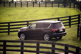 infiniti qx56 reliability ratings infiniti announces 2011my lineup new models and upgrades