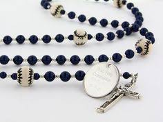 personalized rosary communion rosary communion gift personalized rosary
