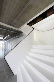 Office Stairs Design by 134 Best Stairs Images On Pinterest Stairs Architecture And
