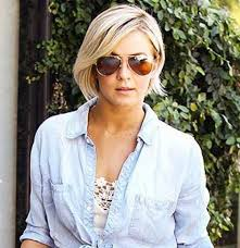 julianne hough bob haircut pictures 20 best collection of julianne hough short hairstyles