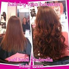 hair extensions aberdeen hair extensions www hairbylynnhouston weebly hair by