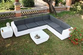 divano giardino divano da giardino bellissimo su wekeke it giardino