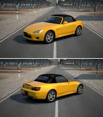 honda s2000 ap1 type v premium 2000