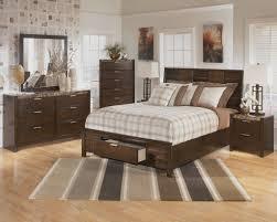 Bedroom Furniture Arrangement Tips Arrange Bedroom Furniture Centerfordemocracy Org