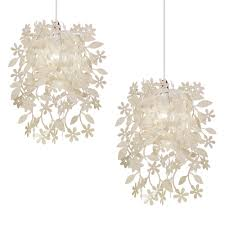 Chandelier Lights Uk by Shabby Chic Ceiling Lights Uk Roselawnlutheran