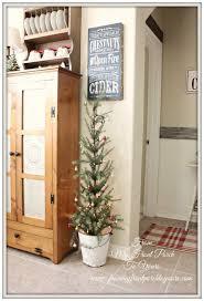 Christmas Decorations Cheapest by Kitchen Design Sensational Clx120116 064 Astounding Christmas