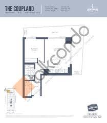 lighthouse floor plans modern floor l lighthouse outdoor floor l innermost trumpet