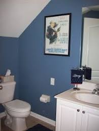 valspar celebration blue adam for the home pinterest