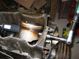 thesamba com vanagon view topic 2 1 engine rebuild