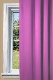 Light Purple Curtains Purple Curtains Onlinecurtains Nl Onlinecurtains Nl