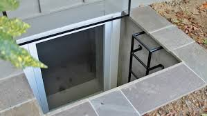 Enlarging Basement Windows by How Much Does An Egress Window Cost Angie U0027s List
