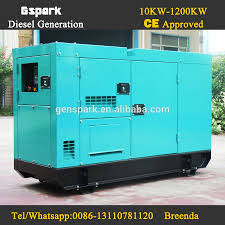 55kva diesel generator 55kva diesel generator suppliers and