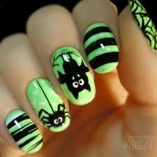 58 best finger u0026 toe nails images on pinterest make up holiday