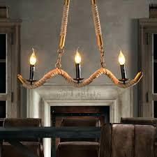 Candle Pendant Light Pendant Candle Lighting Pendant Light Kit Ikea Aquarist Me
