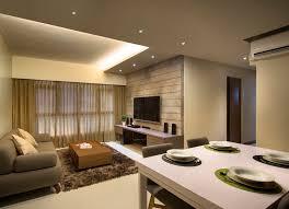 modern house interior design living and dining room dilatatori biz