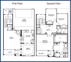 3 bedroom open floor house plans 3 bedroom open floor plan trends also simple house plans pictures