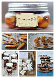 healthy food gifts 479 best food christmas cookies food gifts images on
