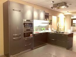 cuisine eggo cuisine cuisines d exposition eggo promo cuisine leroy merlin