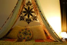 Boho Bed Canopy Boho Bed Canopy Furniture Favourites