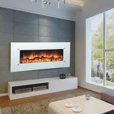 Electric Fireplace Costco Decoration Electric Fireplace Costco New Option Decoration