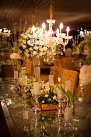 shaadi decorations wedding decoration ideas decoration for marriage reception sangeet