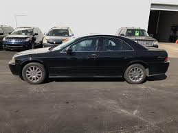 lincoln ls in alabama for sale used cars on buysellsearch