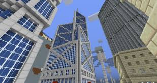 New York City Map For Minecraft by Olympia City Map 1 8 9 1 8 Minecraft 1 12