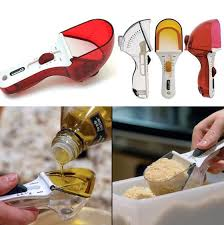 Cool Kitchen Gadgets 665 Best Kitchen Gadgets Images On Pinterest Kitchen Gadgets