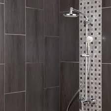 carrelage pour cr ence de cuisine carrelage mural et fa ence pour salle de bains et cr dence de con