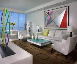 contemporary living room modern contemporary living room delightful design ideas surripui net
