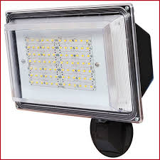 led security light fixtures outdoor led flood light fixtures charming light amax led slbz watt