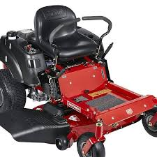 outdoor l post replacement parts l g truck tractor lawn mower and atv parts and repair home
