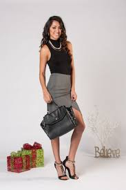 67 best holiday office party wear images on pinterest party wear
