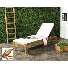 Costco Chaise Lounge Patio Ideas Patio Lounge Chairs Lowes Patio Lounge Chairs Costco