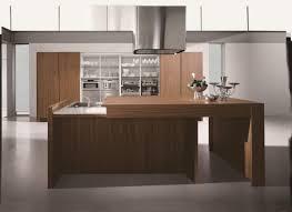 italian kitchen design ideas contemporary italian kitchen design ideas