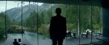 ex machina filming location from sketch to screen production designer mark digby discusses