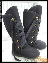jumbo ugg boots sale jumbo ugg black
