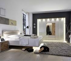 contemporary bedroom furniture sets hinged door wardrobes
