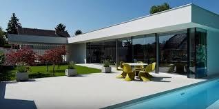 best modern house best contemporary house plans stunning alluring best house plans