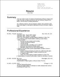 american format resume american format resume us resume format resume format wordpad