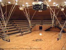 Tiny Homes Oklahoma by The Interior View Of The Beggs Isd Gymnasium Event Center In Beggs