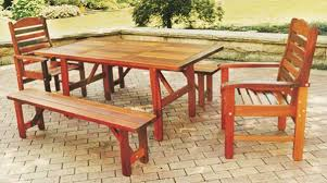 Used Restaurant Patio Furniture Patio Used Patio Furniture For Sale Home Interior Design