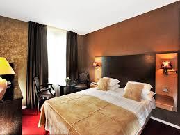 chambre d hotes caen best hôtel moderne 4 étoiles à caen dans le calvados