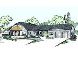 cost to build a house in michigan cost to build a house yourself house floor plans small home design