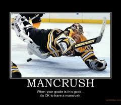 Hockey Goalie Memes - hockey jokes one liners dirty jokes these filthy jokes and one