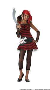 party city christmas costumes party city christmas costumes miss