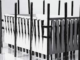 Interior Design Courses Ba Hons Interior Design U2013 Manchester Of Art