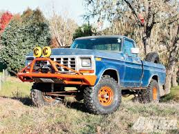 1979 ford f150 custom 131 1207 01 bluferd bumpers 1979 ford f 150 with bumper