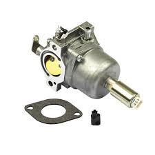 briggs u0026 stratton carburetor 799727 the home depot