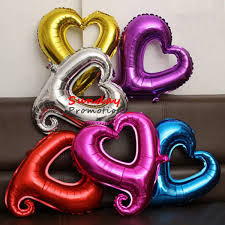 valentines balloons wholesale shaped balloons wholesale valentines balloons